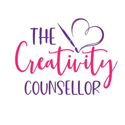 The Creativity Counsellor